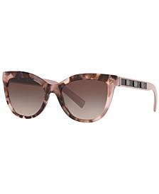 Sunglasses, VA4049 54