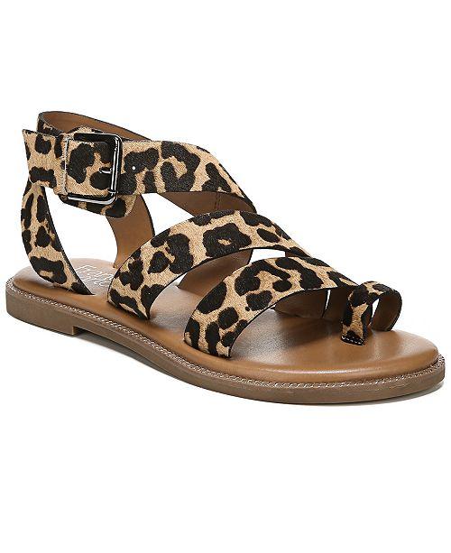 f5149a82c1d4 Franco Sarto Kehlani Strappy Sandals  Franco Sarto Kehlani Strappy Sandals  ...