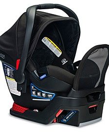 Endeavors Infant Car Seat