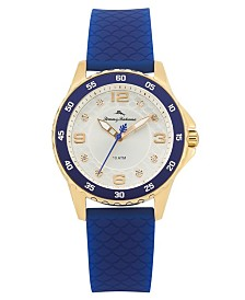 Tommy Bahama Surfside Sport Watch