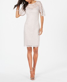 Party/Cocktail Dresses for Women - Macy's