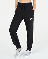 f6217106f2cd Nike Sportswear Fleece Pants