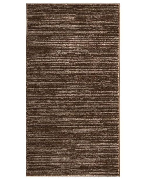 Safavieh Vision Brown 3' x 5' Area Rug