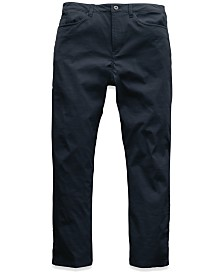 The North Face Men's Sprag 5-Pocket Pants