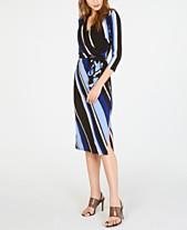 f7d4cdb9d8a INC Petite Clothing - INC International Concept - Macy s