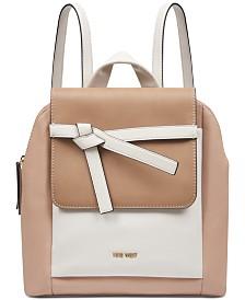Nine West Tereska Trinetta Backpack