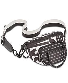 Jordan Logo Belt Bag