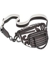 00188f2c35e Belt Bags: Shop Belt Bags - Macy's