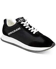 Calvin Klein Women's Jill Sneakers