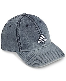 adidas Men's Estate Hat