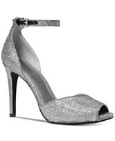 957ccffbb1a6 MICHAEL Michael Kors Cambria Sandals. Quickview. 7 colors