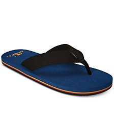 O'Neill Men's Phluff Daddy Sandals