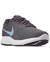 36311d41377b5 nike lunarglide 5 womens - Shop for and Buy nike lunarglide 5 womens ...
