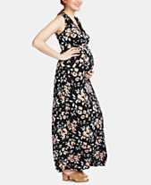 de41297f39a Dresses Maternity Clothes For The Stylish Mom - Macy s