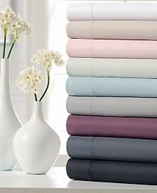 Super Soft Triple Brushed Microfiber Sheet Sets