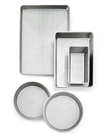 5-Pc. Bakeware Set, Created for Macy's