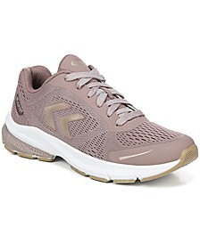 Women's Shake Out Sneakers