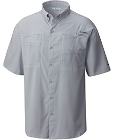 Men's PFG Big Tamiami II Short-Sleeve Shirt