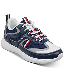 c6a7cf4595d4a Tommy Hilfiger Women s Cedro Sneakers