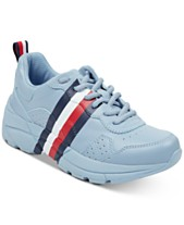 a33b86a7b376f Tommy Hilfiger Shoes  Shop Tommy Hilfiger Shoes - Macy s