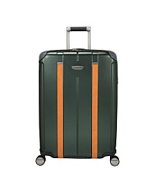 "CLOSEOUT! Ricardo Cabrillo 25"" Hardside Spinner Suitcase"