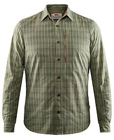 Fjällräven Men's Abisko Hike Shirt