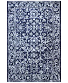 """Downtown HG352 8'6"""" x 11'6"""" Area Rug"""