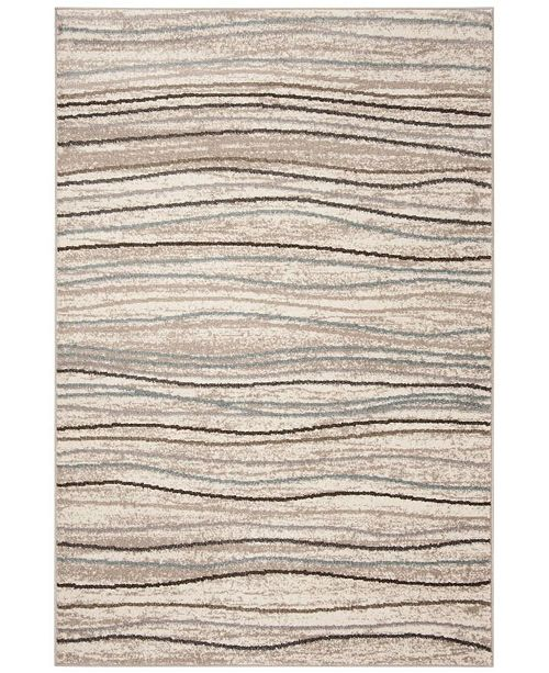 111 Cream And Beige Area Rug Collection