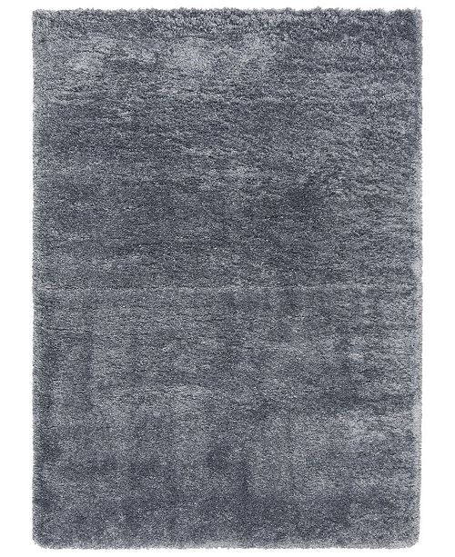 Safavieh Royal Blue 4' x 6' Area Rug
