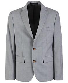 433fbd84b Boys Coats and Jackets - Macy's