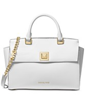 bc9a5d611cb2 michael kors clearance - Shop for and Buy michael kors clearance ...