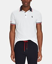 14b262d9 Polo Ralph Lauren - Men's Clothing and Shoes - Macy's