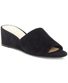 Vince Camuto Stephena Flat Sandals