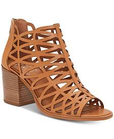Vince Camuto Kevston Dress Sandals