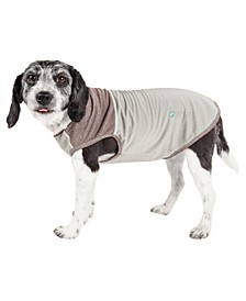 Active 'Aero-Pawlse' Quick Dry and Performance Dog Tank Top T-Shirt