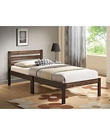 Donato Twin Bed