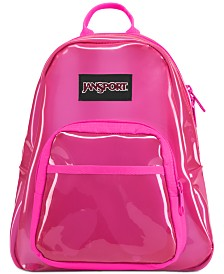 Jansport Half-Pint Backpack
