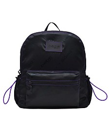 Bebe Becca Large Backpack