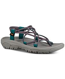 Women's Hurricane XLT Infinity Sandals