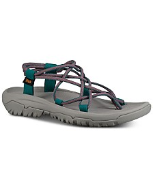 Teva Women's Hurricane XLT Infinity Sandals