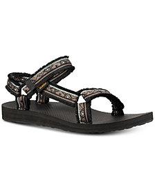 Teva Women's Original Universal Maressa Sandals