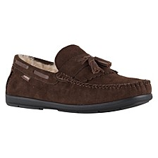 Men's Edwin Driving Moccasin