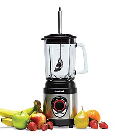Tribest Dynablend Clean High-Powered Blender