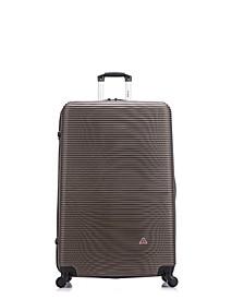 "Royal 32"" Lightweight Hardside Spinner Luggage"