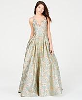 B Darlin Dresses  Shop B Darlin Dresses - Macy s ea5326730