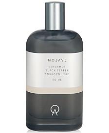 ABBOTT Mojave Eau de Parfum, 1.7-oz.