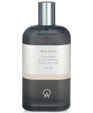 Image of Abbott Mojave Eau de Parfum, 1.7-oz.