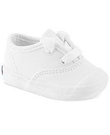 Keds Champion Sneakers, Baby Girls