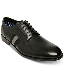 Men's Eager Dress Oxfords
