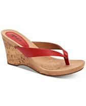 145b06e6b5a Clearance/Closeout Women's Sale Shoes & Discount Shoes - Macy's